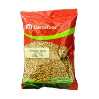 Carrefour Coriander Whole 150g