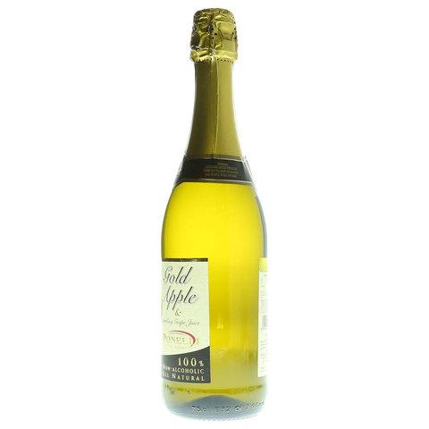 Donelli-Apple-Sparkling-Grape-Juice-Drink-750ml