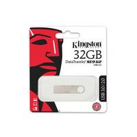 Kingston USB Flash Drive DTSE9G2 3.0 32GB