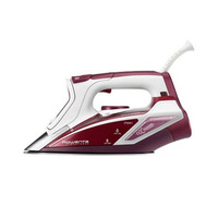 Rowenta Steam Iron FV3910