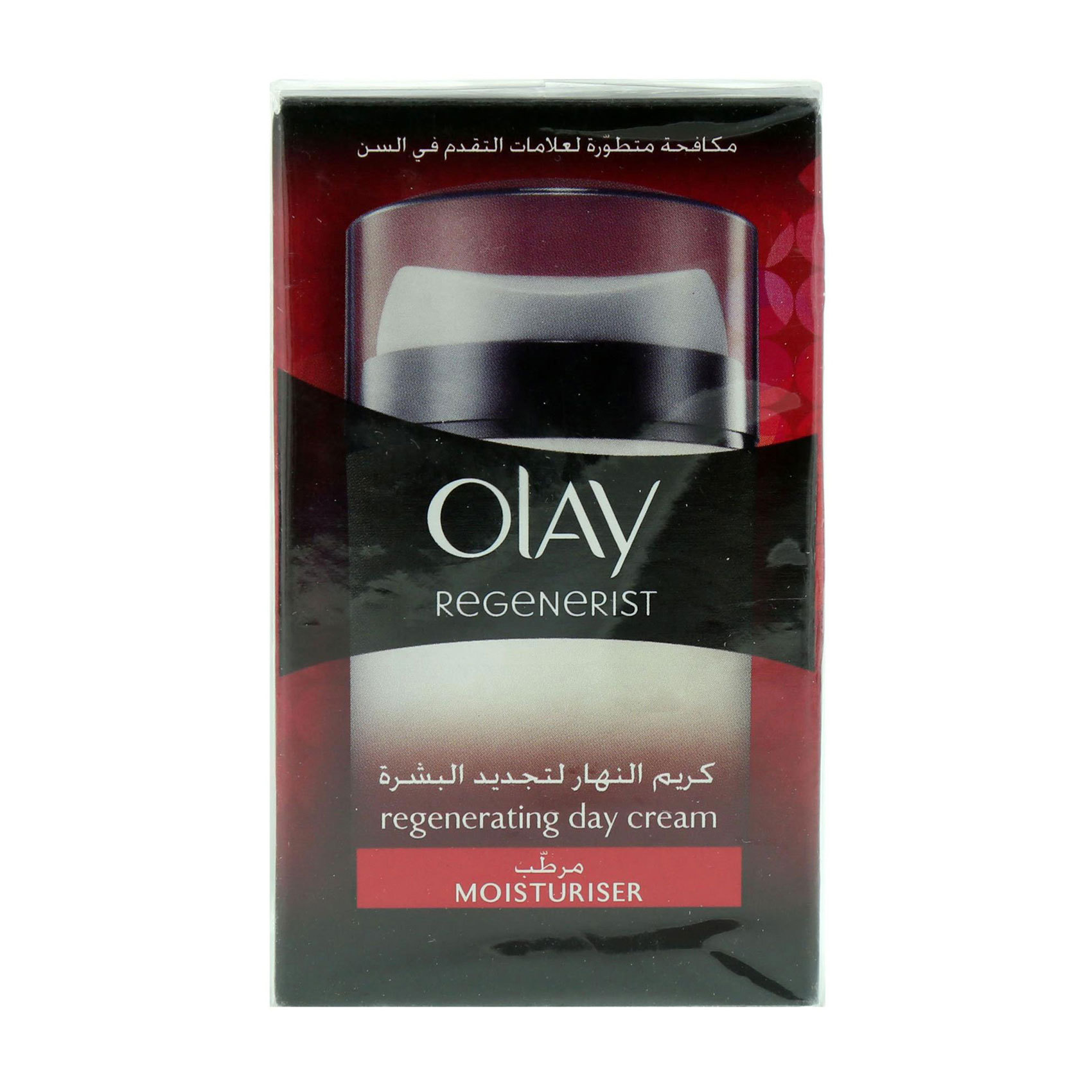 OLAY REGENERATING CREAM 50ML