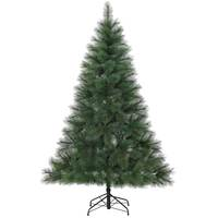 Christmas Tree - Green Needle Tree 180Cm N16