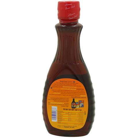 American-garden-Pancake-Syrup-355ml