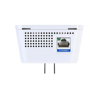 Linksys RE7000 Max-Stream AC1900 + Wifi Range Extender