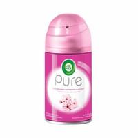 Air Wick Freshmatic Refill Pure Cherry Blossom 250ML