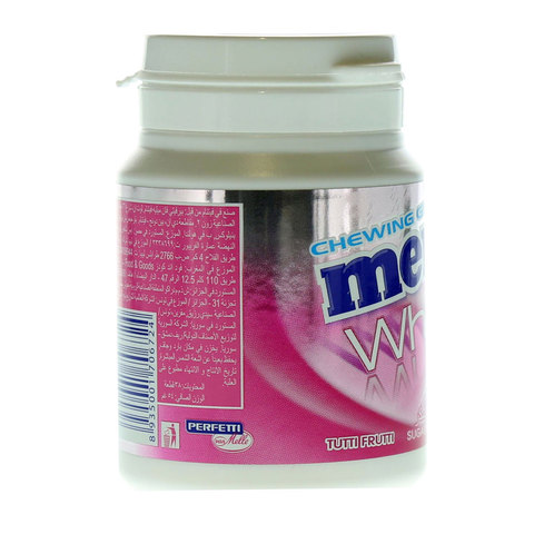 Mentos-White-Chewing-Gum-54g