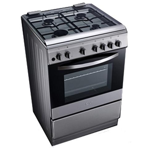 LG-60X60-Cm-Gas-Cooker-LF68V00S