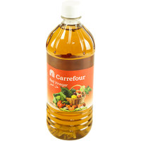Carrefour Red Vinegar 946 ml