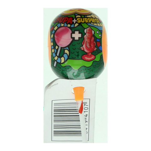 Chupa-Chups-Strawberry-Lollipop-12g