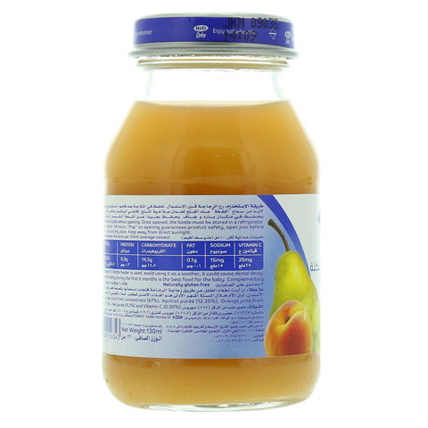 Hero-Baby-Mixed-Fruits-Juice-130ml