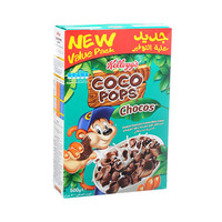 Kellogg's Coco Pops Chocos 500GR