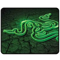 Razer Gaming Mousepad Goliathus Control Fissure-Large