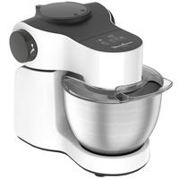 Moulinex Kitchen Machine QA301127