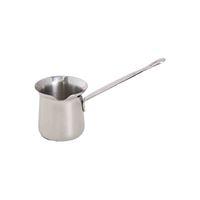 Korkomaz Coffee Pot 3 Cup