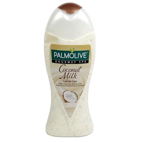 Palmolive-Gourmet-Spa-Coconut-Milk-Shower-Cream-250ml