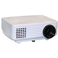 ITL Projector YZ - 560PM