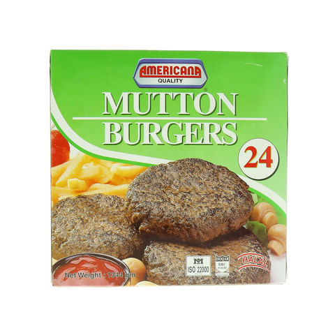 Americana-Mutton-Burger-1.3kg