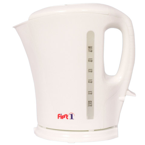 First1-Kettle-Cordless-FKT-945