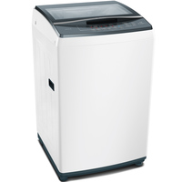 Bosch 7KG Top Load Washing Machine WOE701W0GC