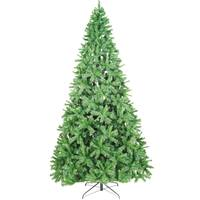 Christmas Tree - Green Tree 300Cm N25