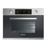 Candy Built-in Microwave Oven MIC440VTX 60C