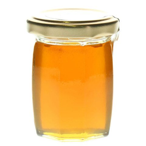 Alshifa-Natural-Honey-125g