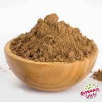 Bayara Nutmeg Powder