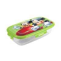 Hega Lunch Box Practic Disney 0.5L