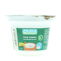 Marmum Full Cream Fresh Yoghurt 170g