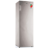 Terim Upright Freezer 230 Liters TERUF230SS