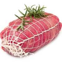 Australian Beef Topside Roast