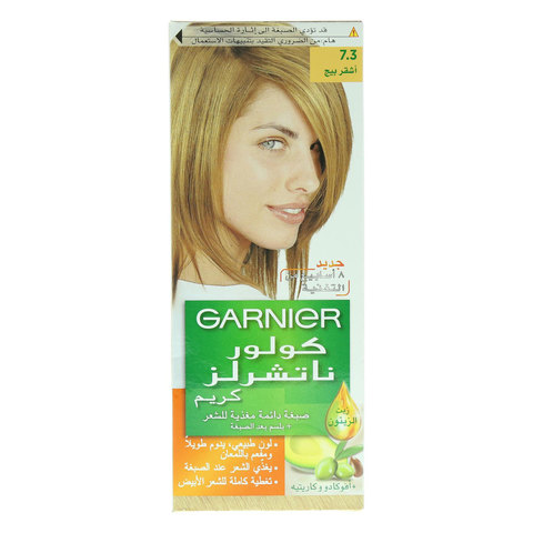 Garnier-7.3-Light-Brown-Color-Naturals-Creme