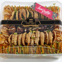 Just Gourmet Square Mixed Dried Fruits Gift 750g