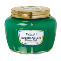 Yardley English Lavender Brilliantine 150g