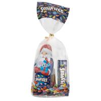 Nestle Smarties Assortment Bag Chocolate 174g