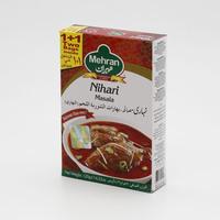 مهران بهار شوربة اللحم 100 جرام