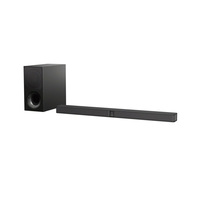 Sony Sound Bar HT-CT290 Ultra-Slim