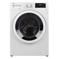 Beko 7KG Washer And 5KG Dryer HTV7633X00