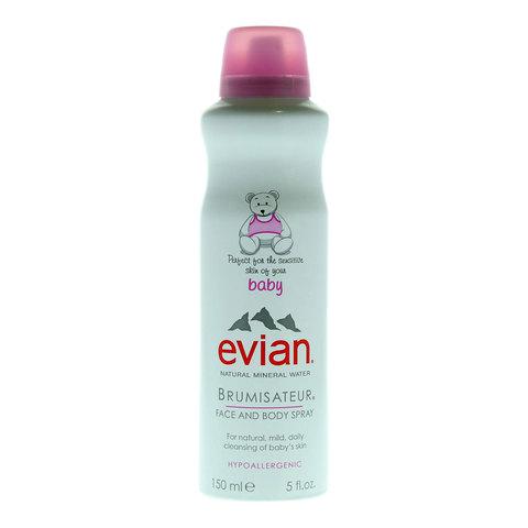 Evian-Face-And-Body-Spray-150ml