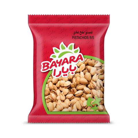 Bayara-Pistachios-R/S-200g