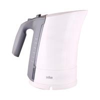 BRAUN Kettle WK300 1.7 Liter White