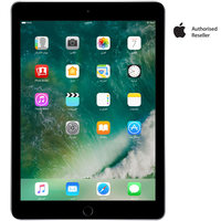 Apple iPad New Wi-Fi 32GB Space Grey
