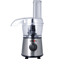 Clikon Chopper CK2157