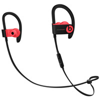 Beats Powerbeat S3 Wireless Siren Red