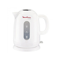 Moulinex Plastic Kettle BY282110
