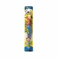 Dr.Fresh Spongebob Flashing Toothbrush
