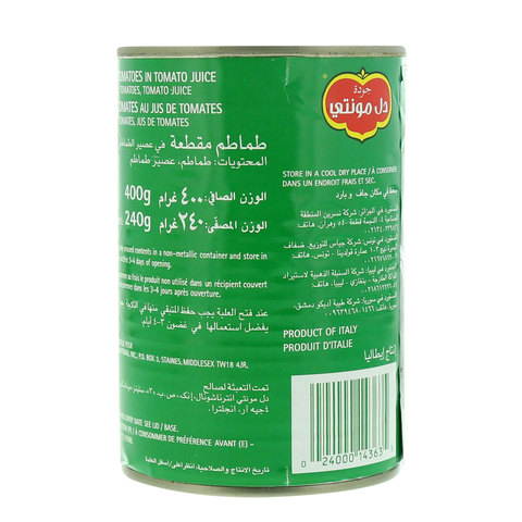 Del-Monte-Chopped-Tomatoes-400g