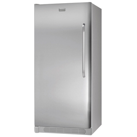 Frigidaire-Upright-Freeze-575-Liters-MUFF21VLQS