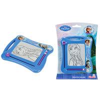 Disney Frozen Drawing Board+Pen