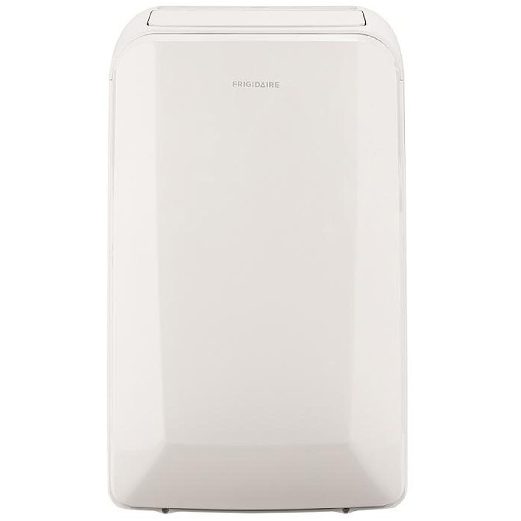 FRIGIDAIRE PORTABLE A/C FPOH12GE